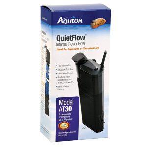 aqueon_quietflow_30