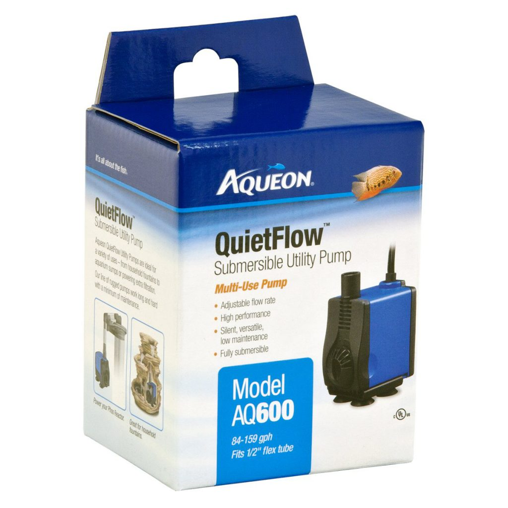 aqueon_quietflow_submersible_pump