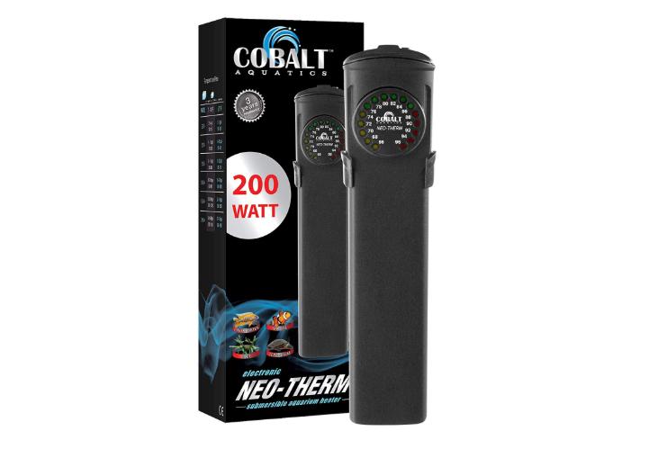 cobalt_aquatics_neo-therm_heater