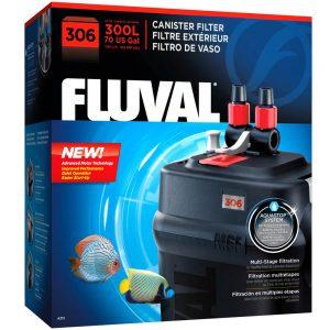 fluval-306