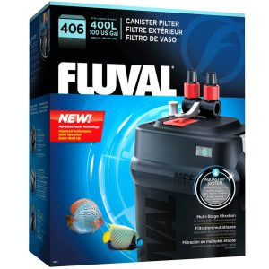 fluval-406