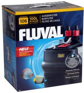 fluval_106