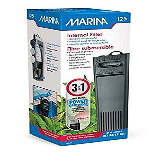 marina_i25_internal_filter