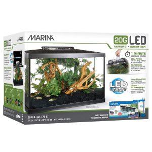marina_led_aquarium_kit_20_gallon