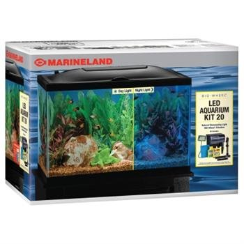 marineland_20_gallon_biowheel_led_aquarium_kit