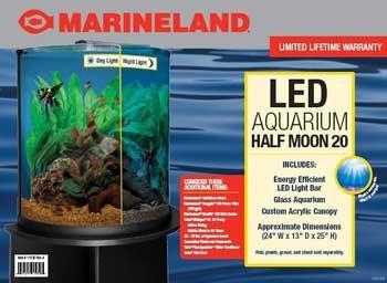 marineland_half_moon_aquarium