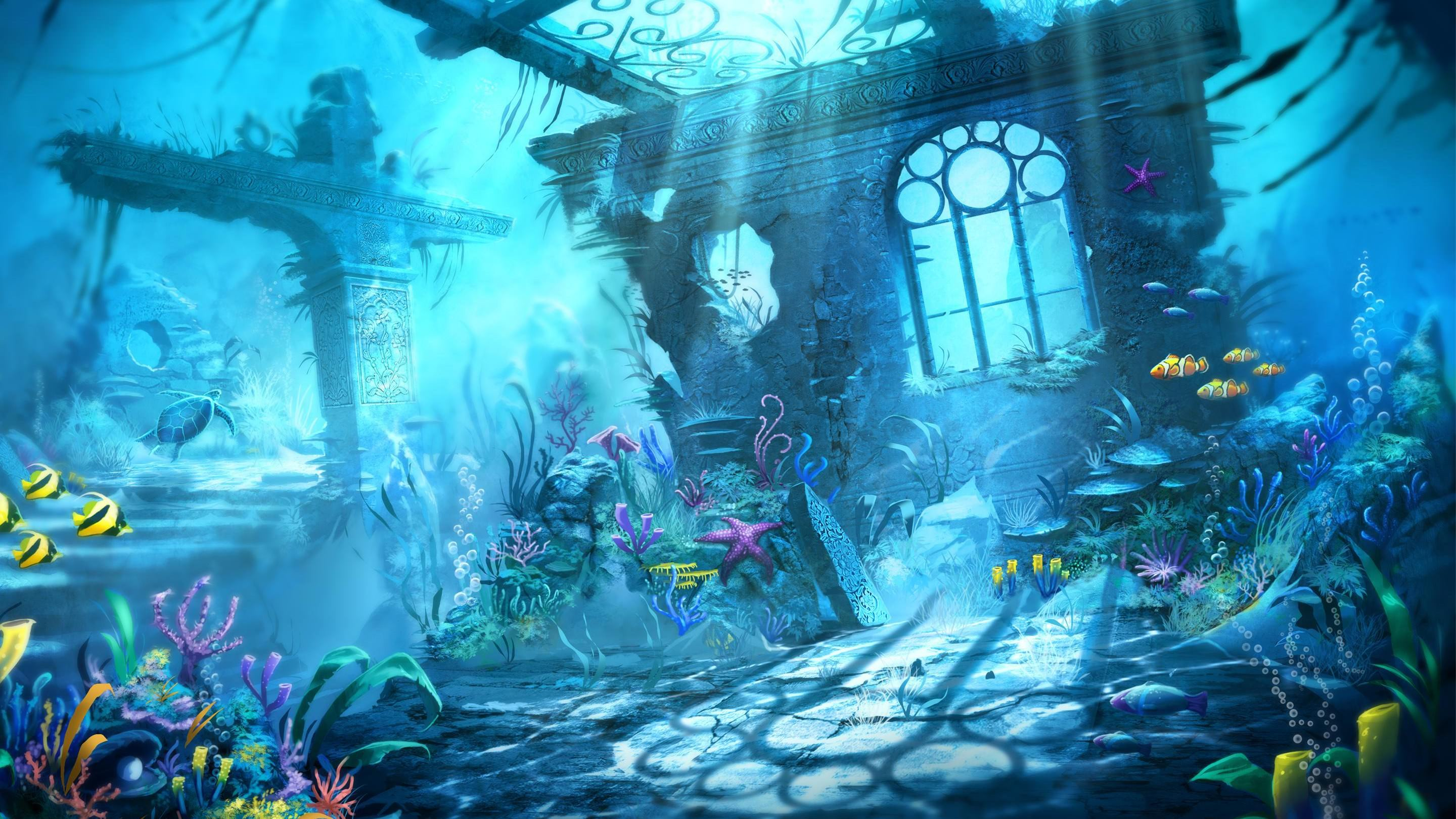 fish_tank_background