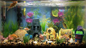 spongebob_fish_tank_decorations
