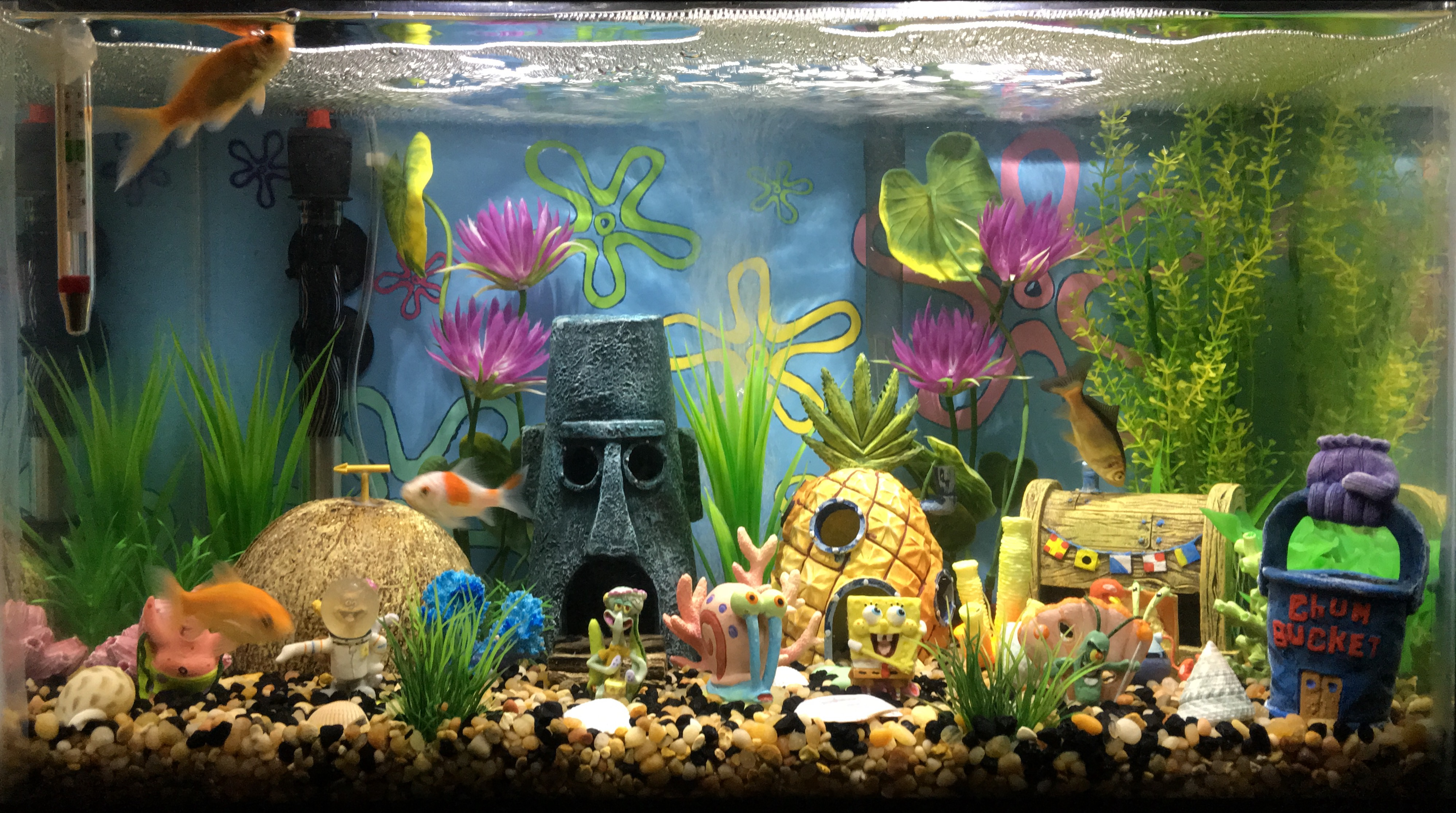 spongebob_fish_tank_decorations