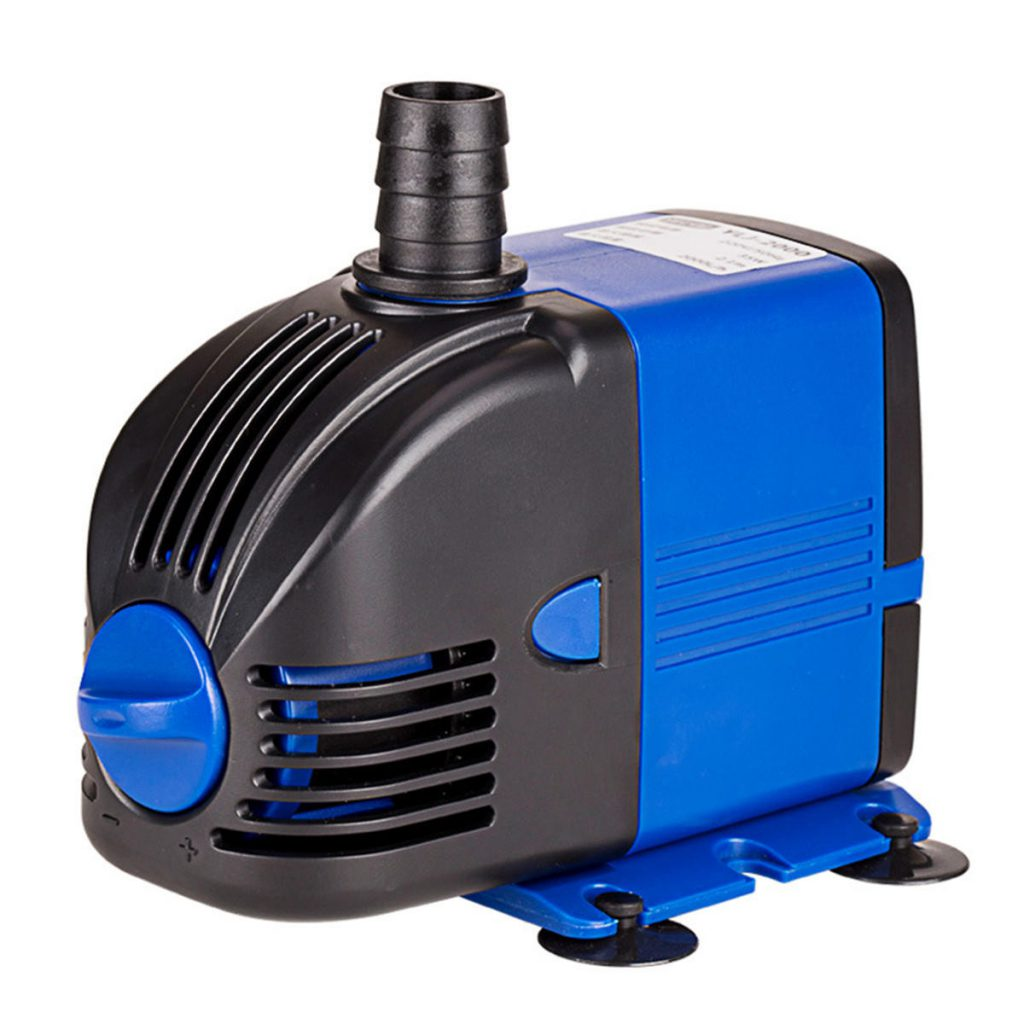 water_pump