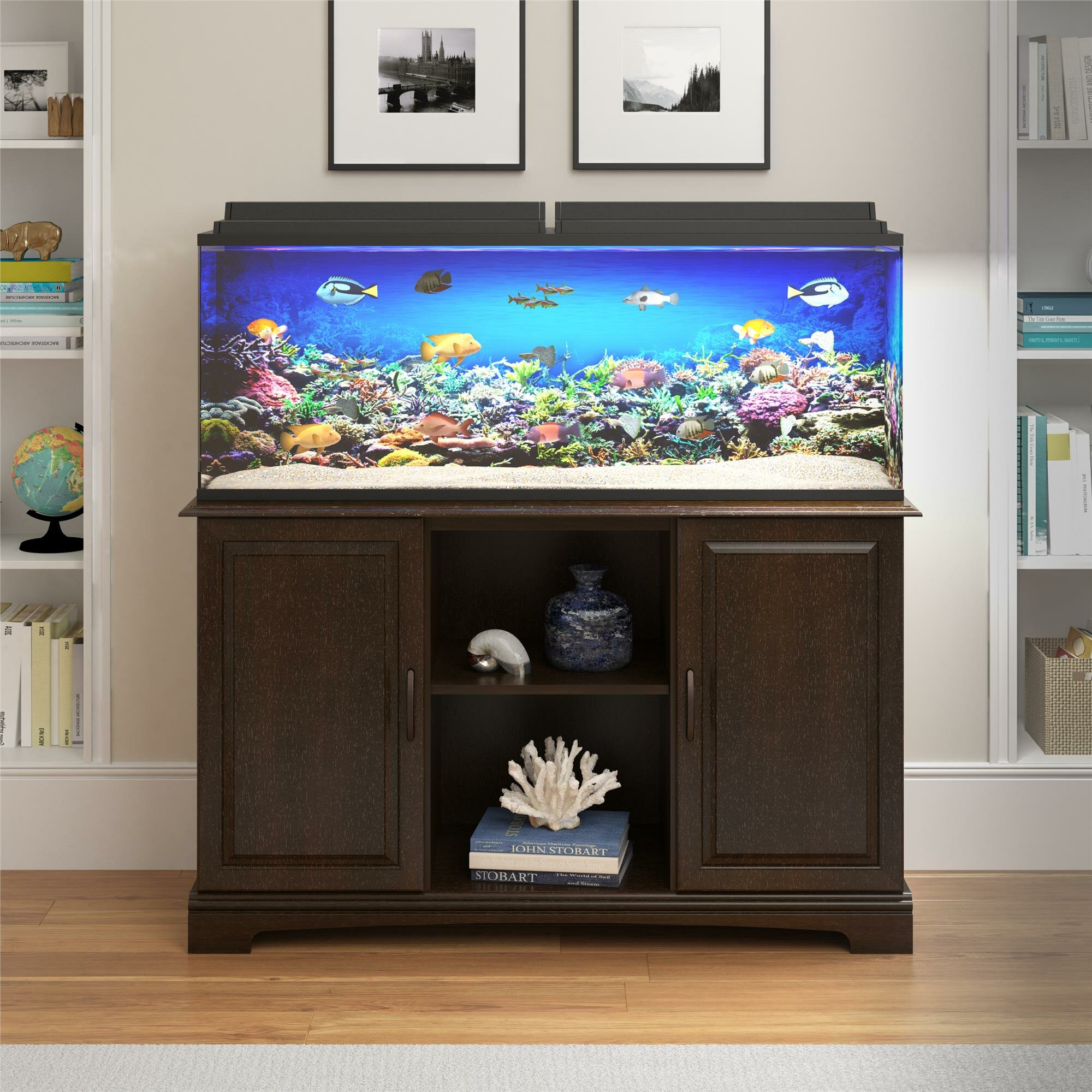 75-gallon-aquarium