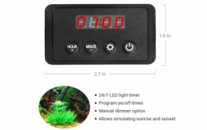 Nicrew-aquarium-light-timer-1024x645