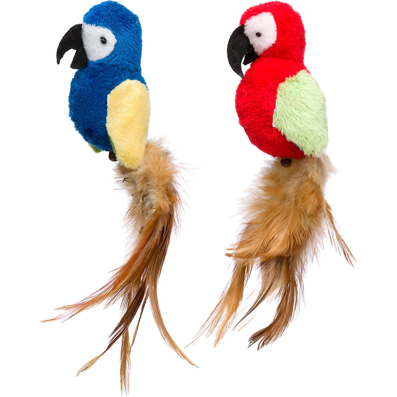 birdtoys