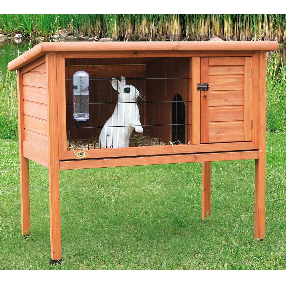 indoor-rabbit-hutch