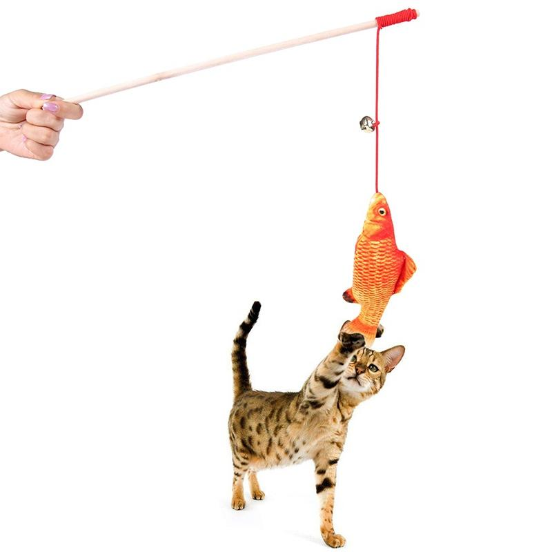 wand-toys-for-cat