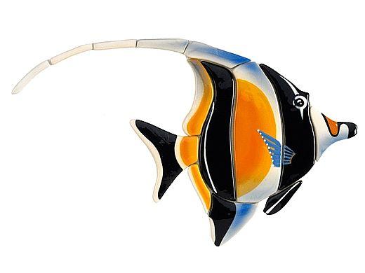 moorish-idol-fish