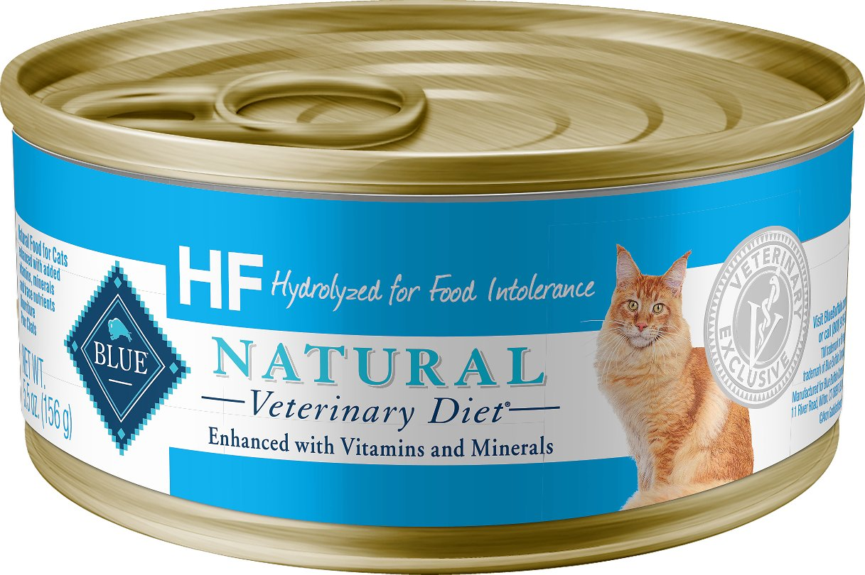 Cat-Nutrition